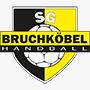 Handball-App SG Bruchköbel