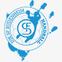 Handball-App DJK Sportfreunde Budenheim