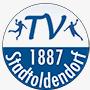 tvstadtoldendorf